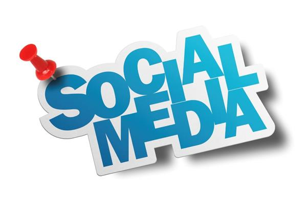 Got Social Media? We Do!
