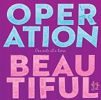 Operation Beautiful 2018- Updated 11/6